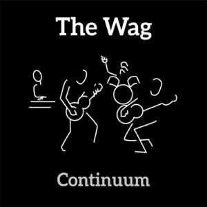 product-continuum
