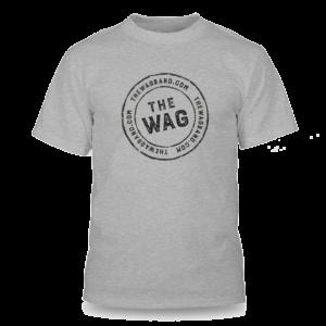 wag-stamp-tshirt
